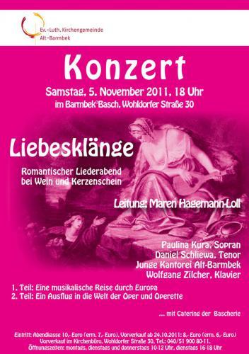 04_Liebesklaenge_Plakat