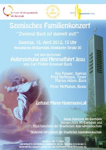 05_Auferstehung_und_Himmelfahrt_Jesu_Plakat