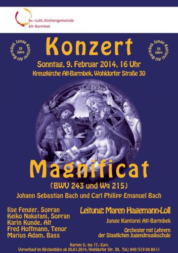 07_Magnificat_Plakat