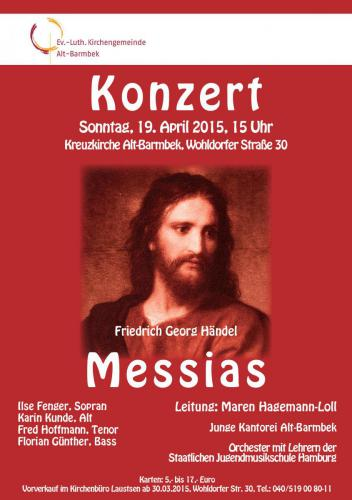 08_Messias_Plakat